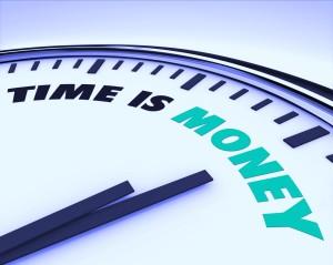 il-tempo-e-denaro